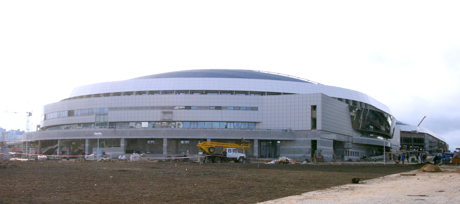 Image result for minsk velodrome