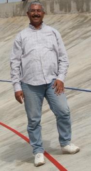 Sch 220 Rmann Velodromes National Velodrome Abuja Nigeria