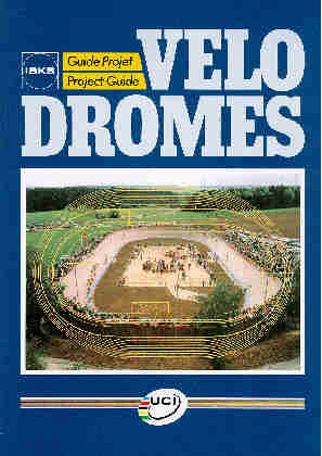 Project Guide Velodromes